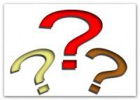 Какие проблемы, трудности и вопросы возникают у Вас?